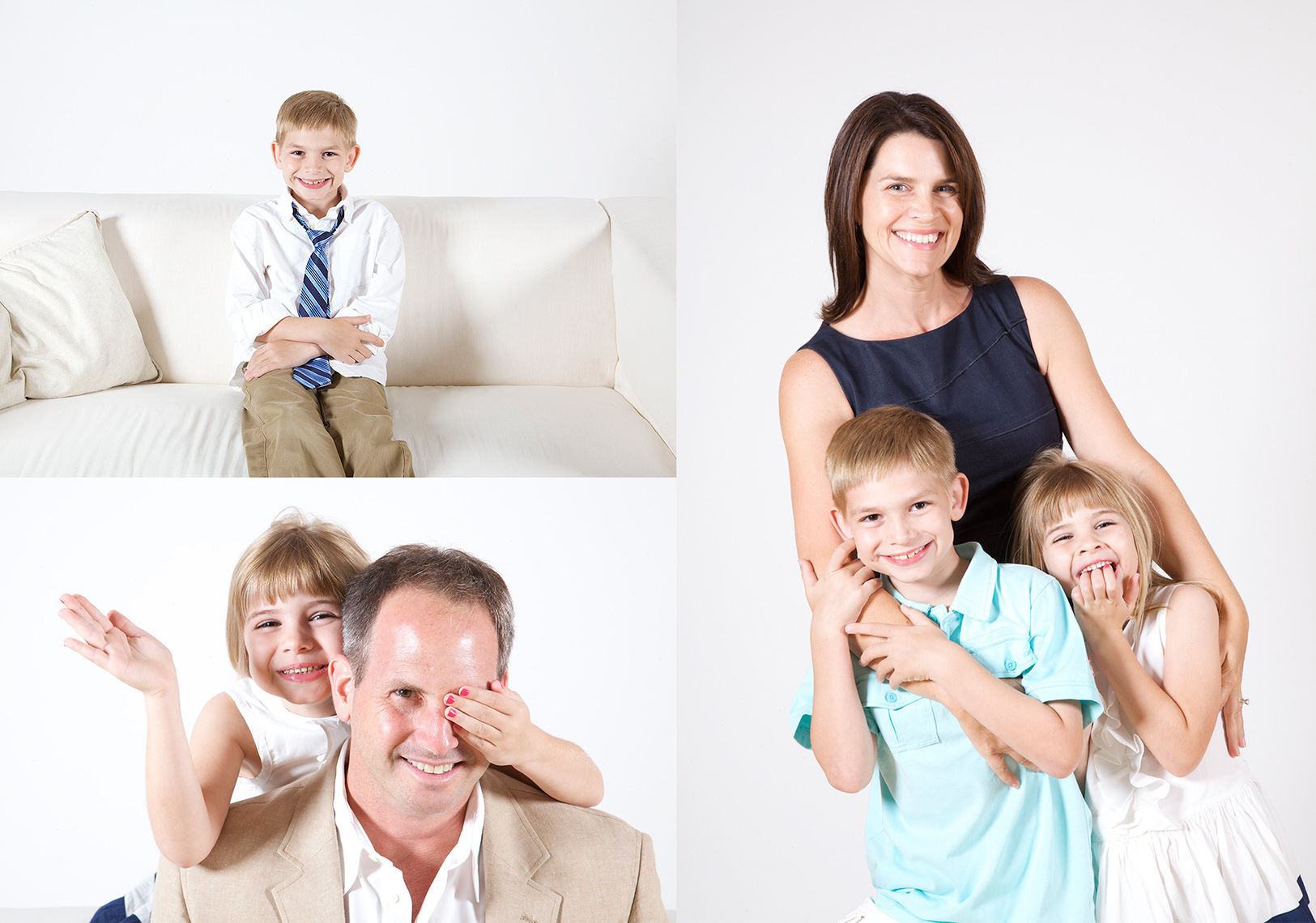 Family-studio-collage-Big-Fish-Studios