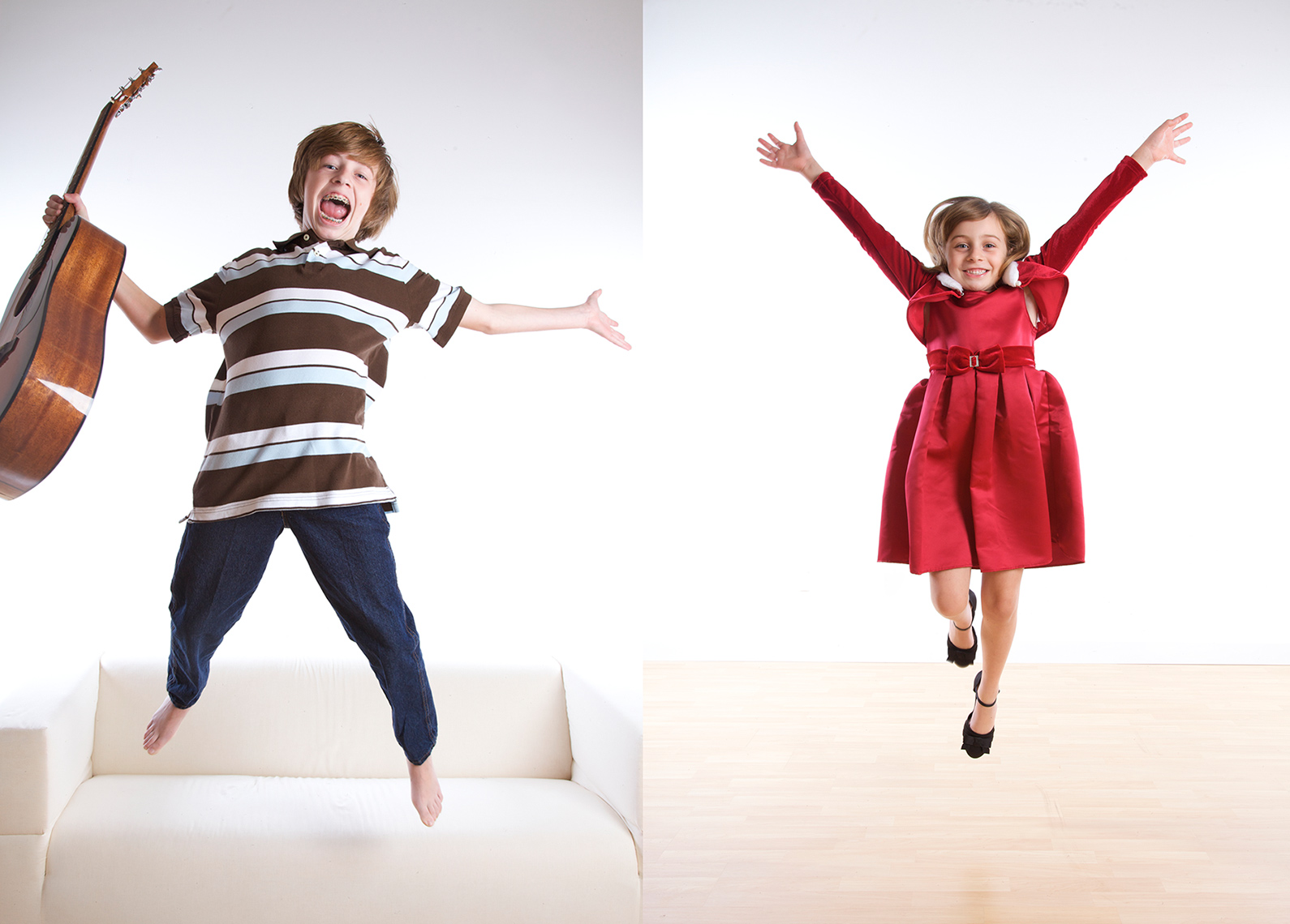 child portrait jumping in studio, Big Fish Studios_Robert_Holland.jpg