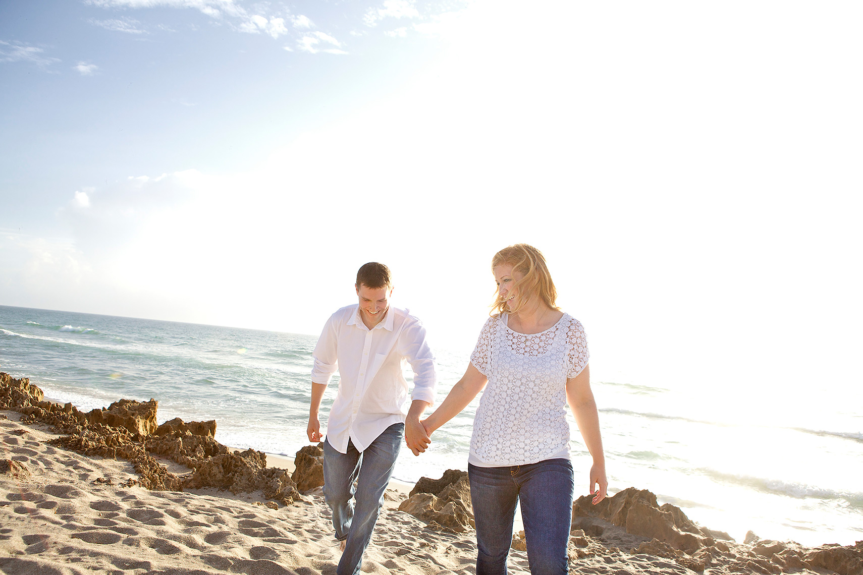 couple_engagement_beach_photography_MG_8649_Robert-Holland_Big_Fish_Studios