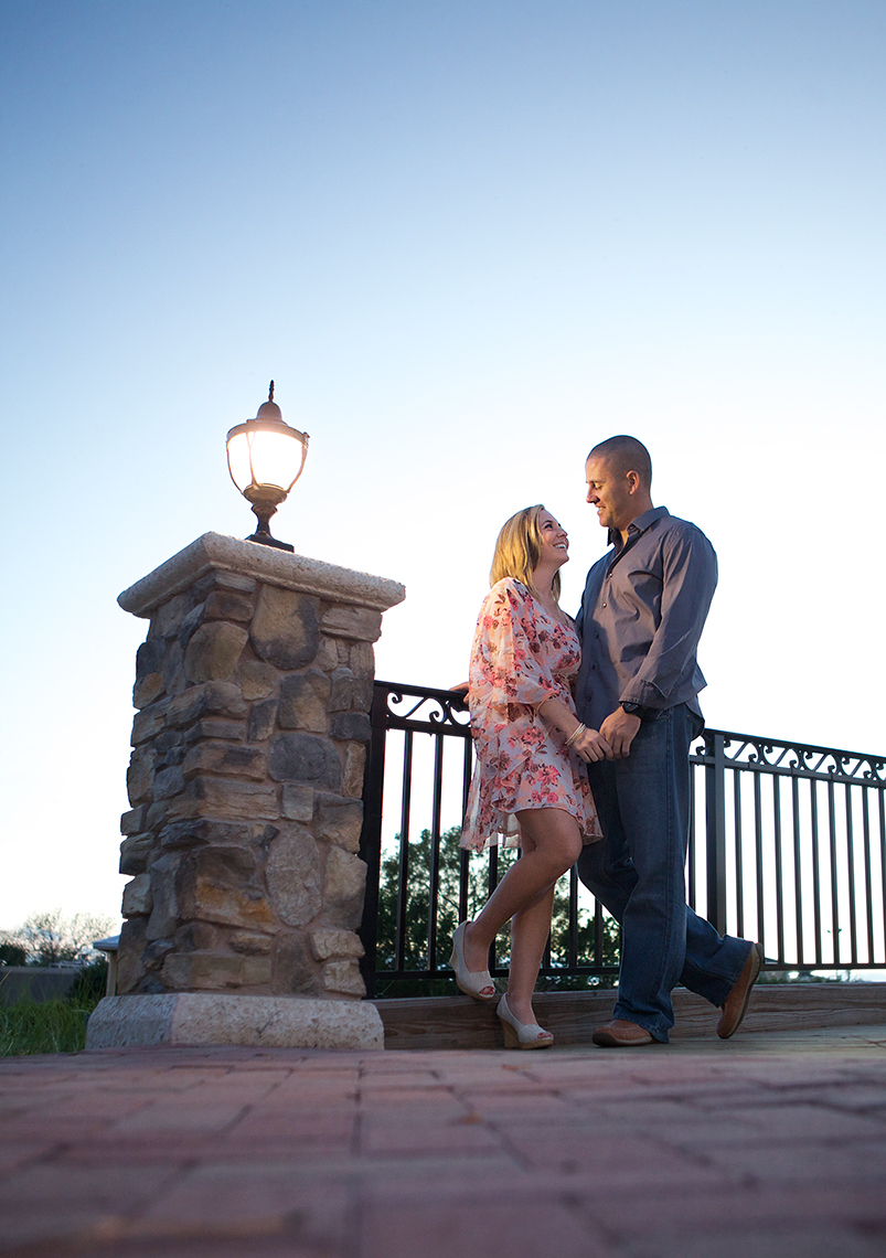 couple_engagement_location_photography_MG_4161_Robert_Holland_Big_Fish_Studios