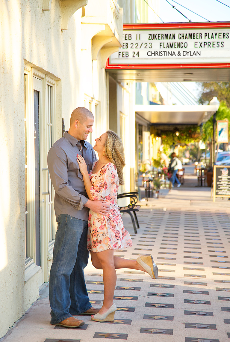 couple_engagement_photography_MG_3829_Robert_Holland_Big_Fish_Studios