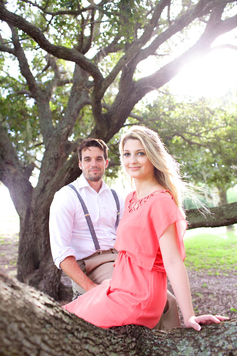 couple_engagement_photography_MG_5594_Robert_Holland_Big_Fish_Studios