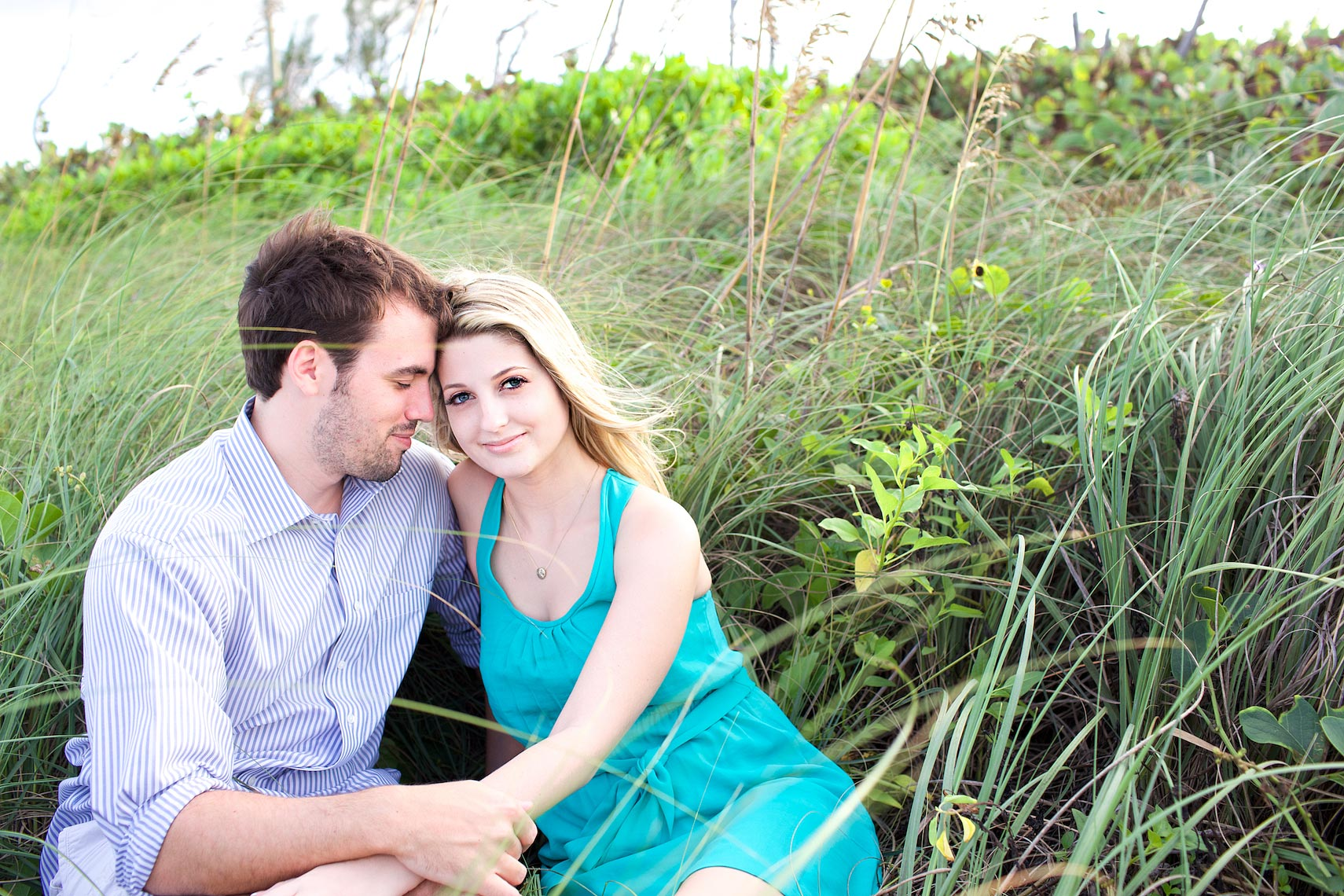 couple_engagement_photography_MG_5911_Robert_Holland_Big_Fish_Studios