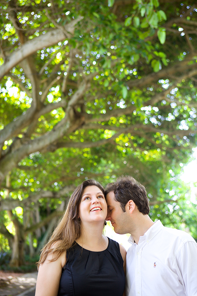 couple_engagement_photography_Robert_Holland_Big_Fish_Studios_MG_6667