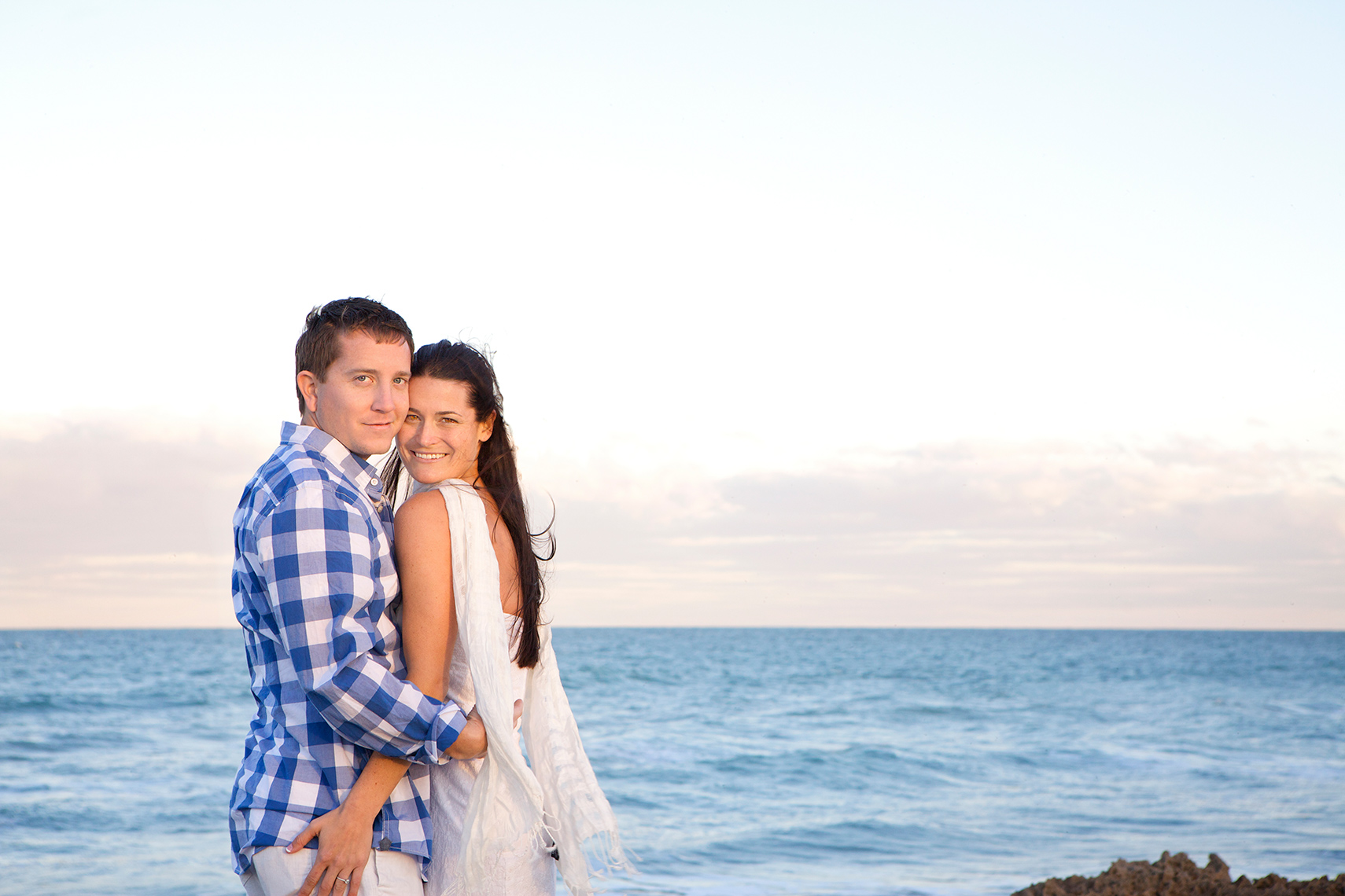 couple_engagement_photography_beach_MG_0238_Robert_Holland_Big_Fish_Studios