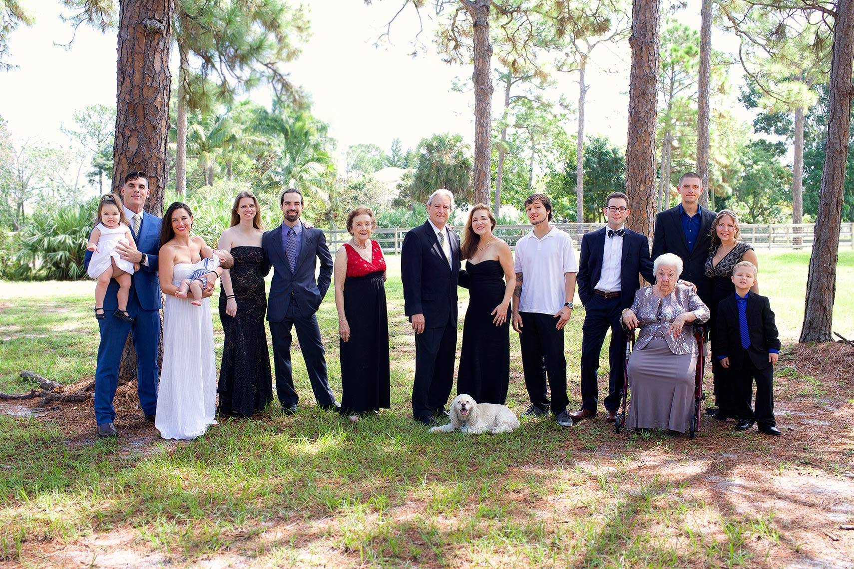 family-reunion-photography-Stuart,-Florida-Big-Fish-Studios_Robert-Holland