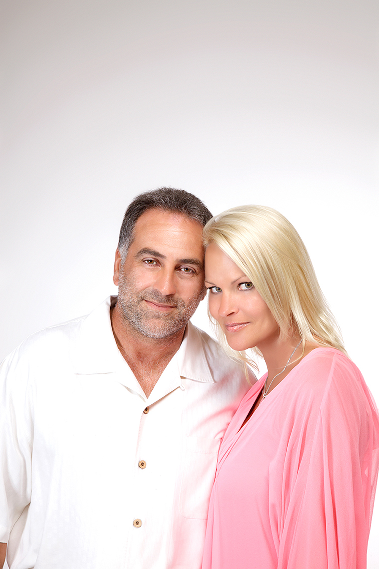 studio_couple_photography_MG_0707_Robert-Holland_Big_Fish_Studios