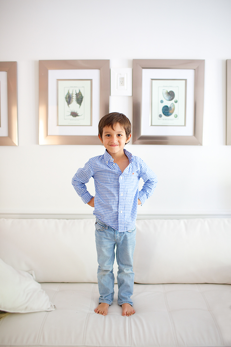 young-boy-portrait-standing-on-couch--lifestyle-family-and-child-photography-Stuart,-Palm-City,-Hutchinson-Island-Florida-Big-Fish-Studios_Robert-Holland